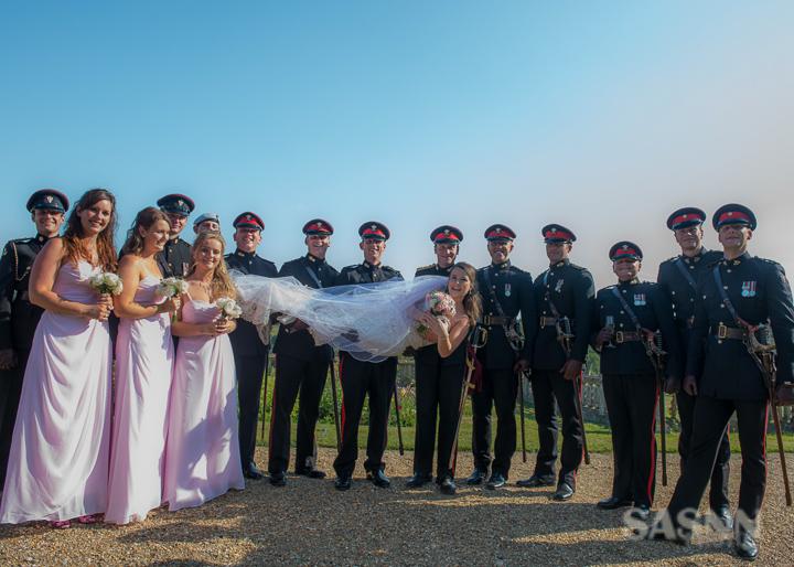 sasnn-photo-wedding-sando-240714-slr-252