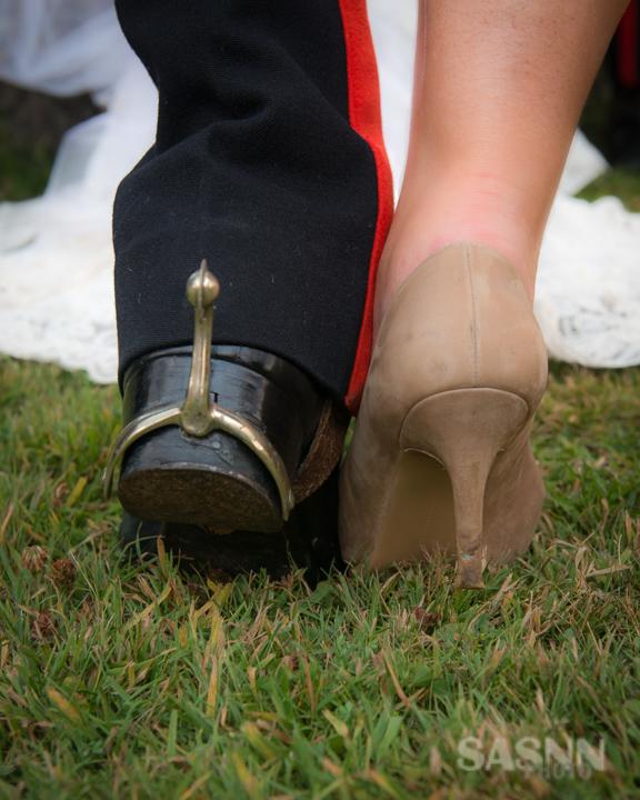 sasnn-photo-wedding-sando-240714-slr-296