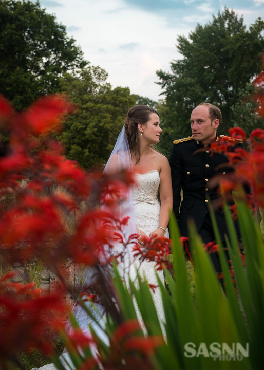 sasnn-photo-wedding-sando-240714-slr-299