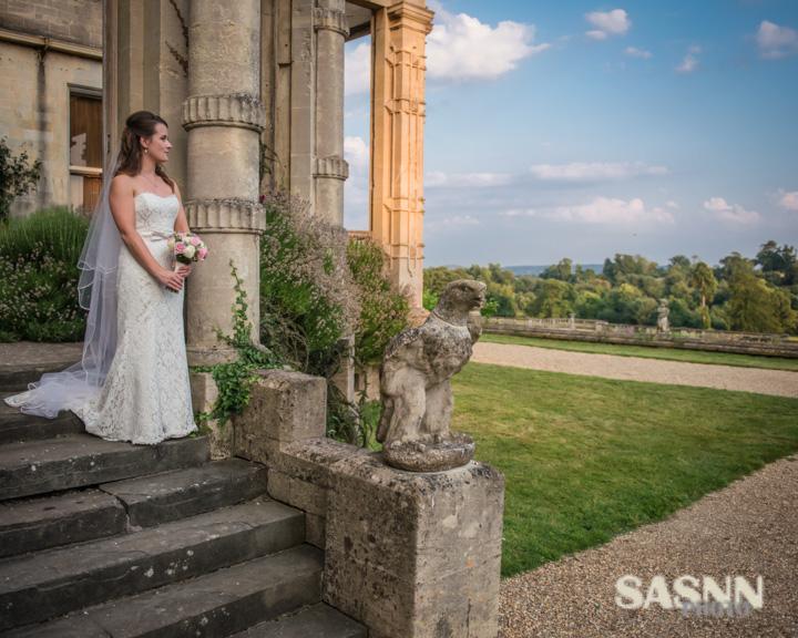 sasnn-photo-wedding-sando-240714-slra-703