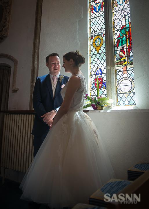 sasnn-photo-wedding-salisbury-tolu-slr-5
