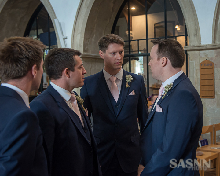 sasnn-photo-wedding-salisbury-tolu-slr-71