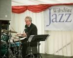 wiltshire_jazz_festival_2012-11