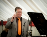 wiltshire_jazz_festival_2012-12