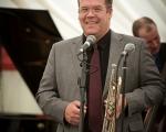 wiltshire_jazz_festival_2012-13