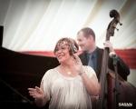 wiltshire_jazz_festival_2012-15
