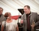 wiltshire_jazz_festival_2012-16