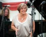 wiltshire_jazz_festival_2012-17