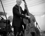 wiltshire_jazz_festival_2012-18