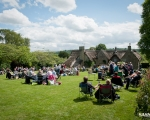 wiltshire_jazz_festival_2012-21