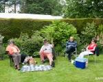 wiltshire_jazz_festival_2012-23