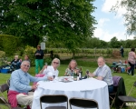 wiltshire_jazz_festival_2012-24