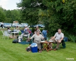 wiltshire_jazz_festival_2012-26