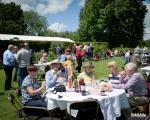 wiltshire_jazz_festival_2012-30