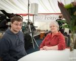 wiltshire_jazz_festival_2012-32