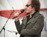 wiltshire_jazz_festival_2012-34