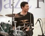 wiltshire_jazz_festival_2012-35