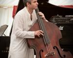 wiltshire_jazz_festival_2012-39