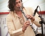 wiltshire_jazz_festival_2012-42