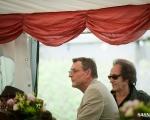 wiltshire_jazz_festival_2012-43