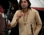 wiltshire_jazz_festival_2012-46