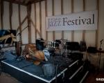 wiltshire_jazz_festival_2012-47