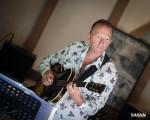 wiltshire_jazz_festival_2012-53