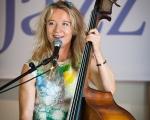 wiltshire_jazz_festival_2012-56