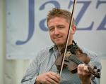 wiltshire_jazz_festival_2012-58