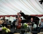 wiltshire_jazz_festival_2012-59
