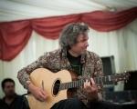 wiltshire_jazz_festival_2012-61