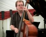 wiltshire_jazz_festival_2012-62