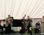 wiltshire_jazz_festival_2012-7