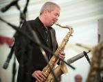 wiltshire_jazz_festival_2012-71