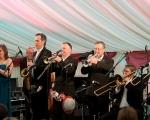 wiltshire_jazz_festival_2012-74