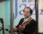 wiltshire_jazz_festival_2012-75