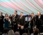 wiltshire_jazz_festival_2012-76