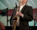 wiltshire_jazz_festival_2012-79
