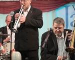 wiltshire_jazz_festival_2012-80