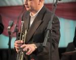wiltshire_jazz_festival_2012-81