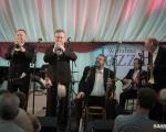 wiltshire_jazz_festival_2012-82
