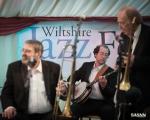 wiltshire_jazz_festival_2012-83