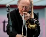wiltshire_jazz_festival_2012-86