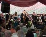 wiltshire_jazz_festival_2012-87