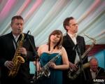 wiltshire_jazz_festival_2012-88