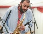 wiltshire_jazz_festival_2012-89