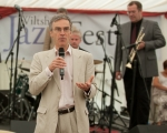 wiltshire_jazz_festival_2012-9