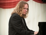 wiltshire_jazz_festival_2012-14