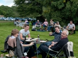 wiltshire_jazz_festival_2012-25