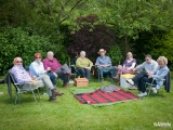 wiltshire_jazz_festival_2012-27